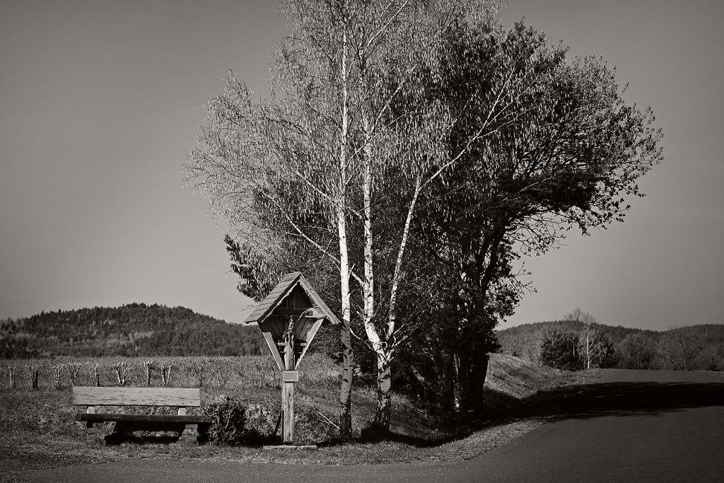 Salmannsdorf