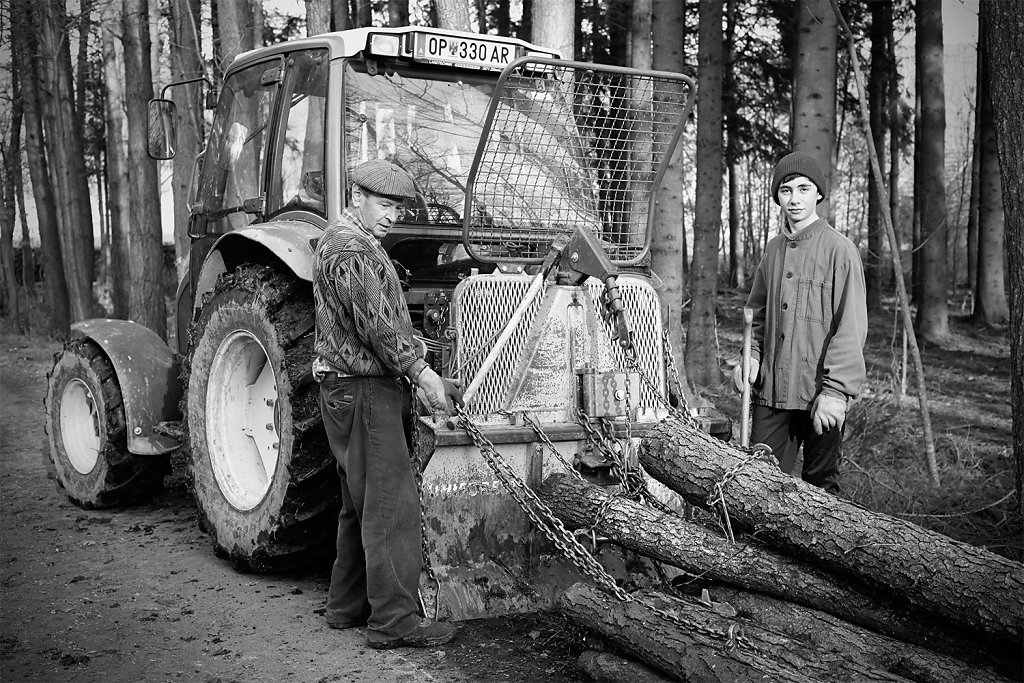 Waldarbeiter-01.jpg