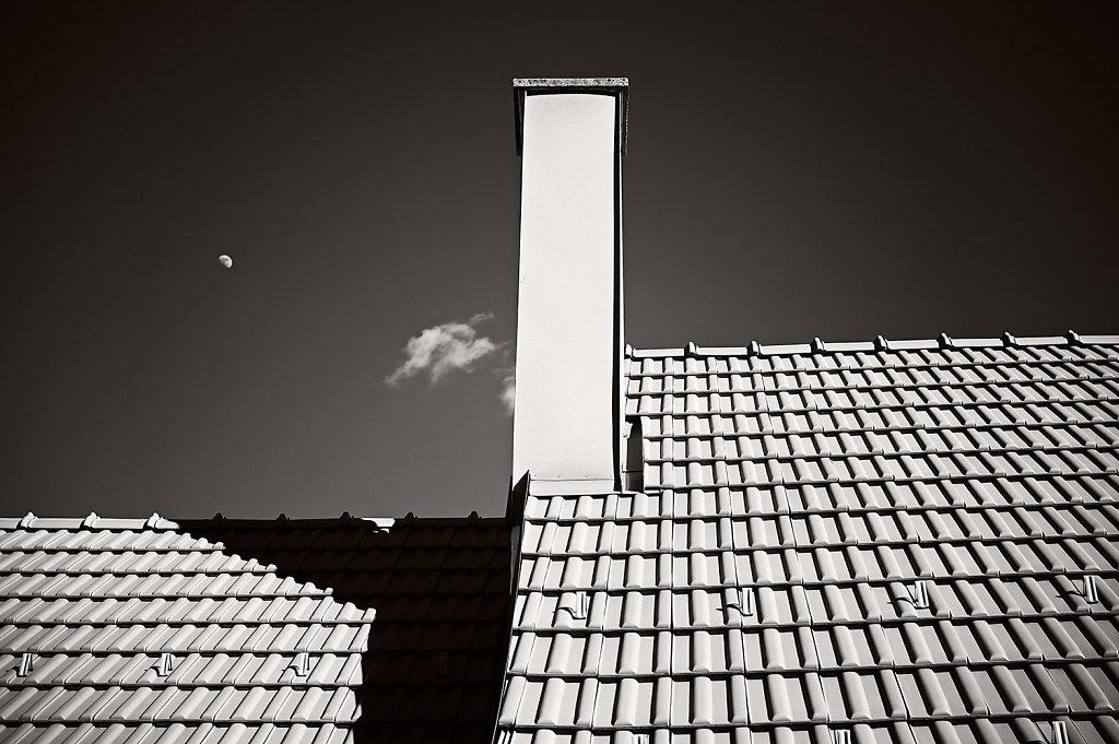 Licht, Form, Struktur