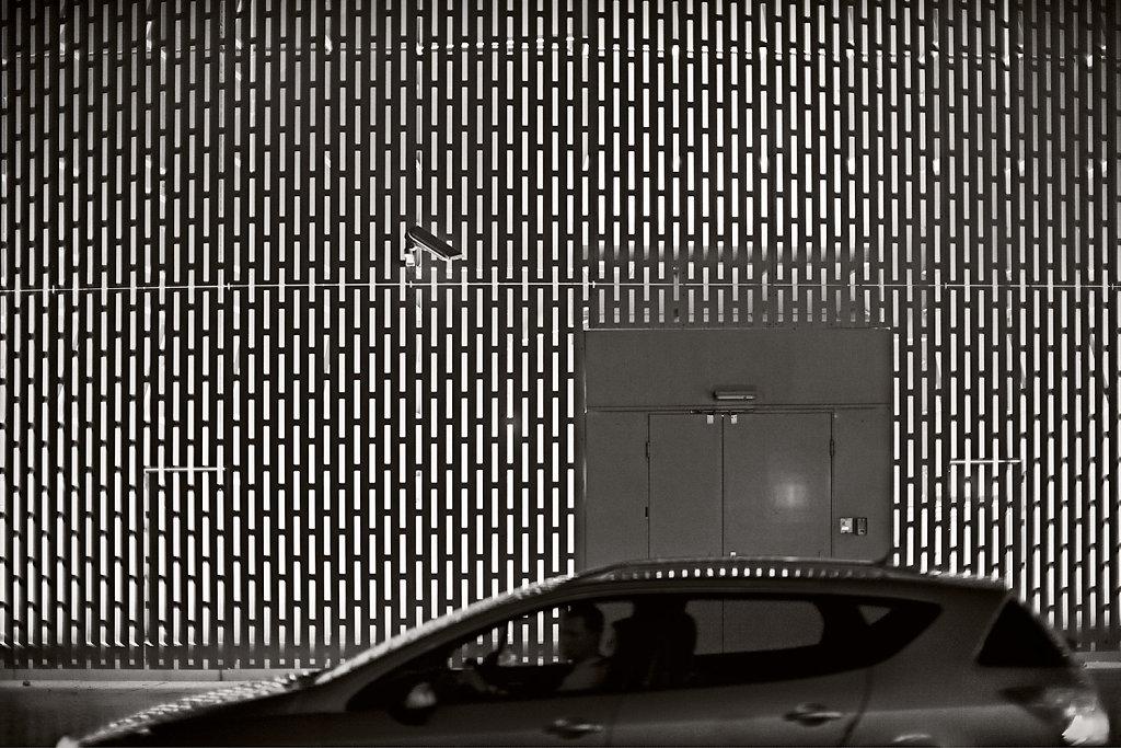 M2402159.jpg